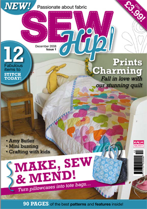 Sewhipissue1cover1
