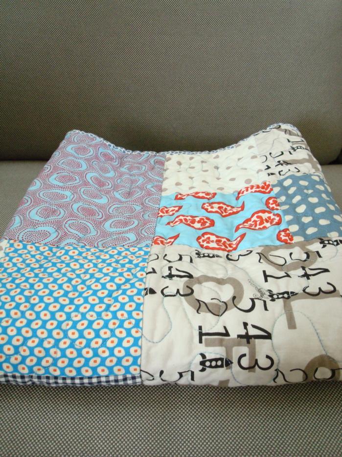 Blue quilt4