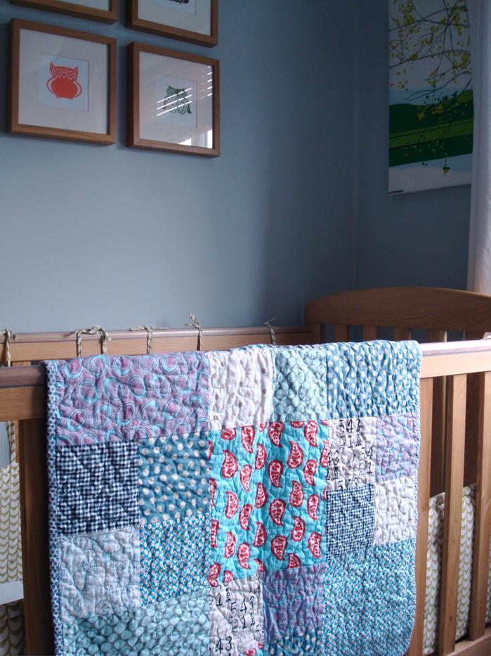 Blue quilt2