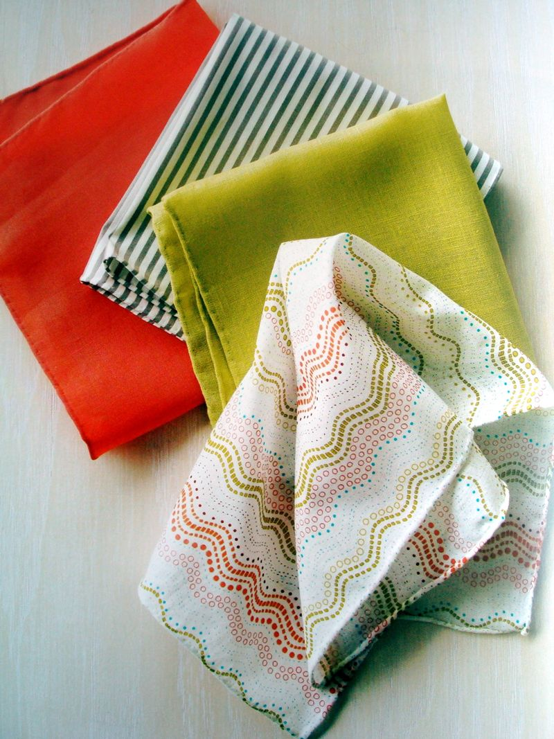 Martha Stewart Fabric Book Cover : Martha stewart s encyclopedia of sewing and fabric crafts