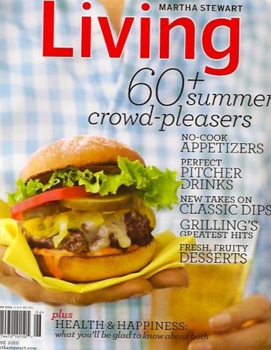 MSL-June-Cover