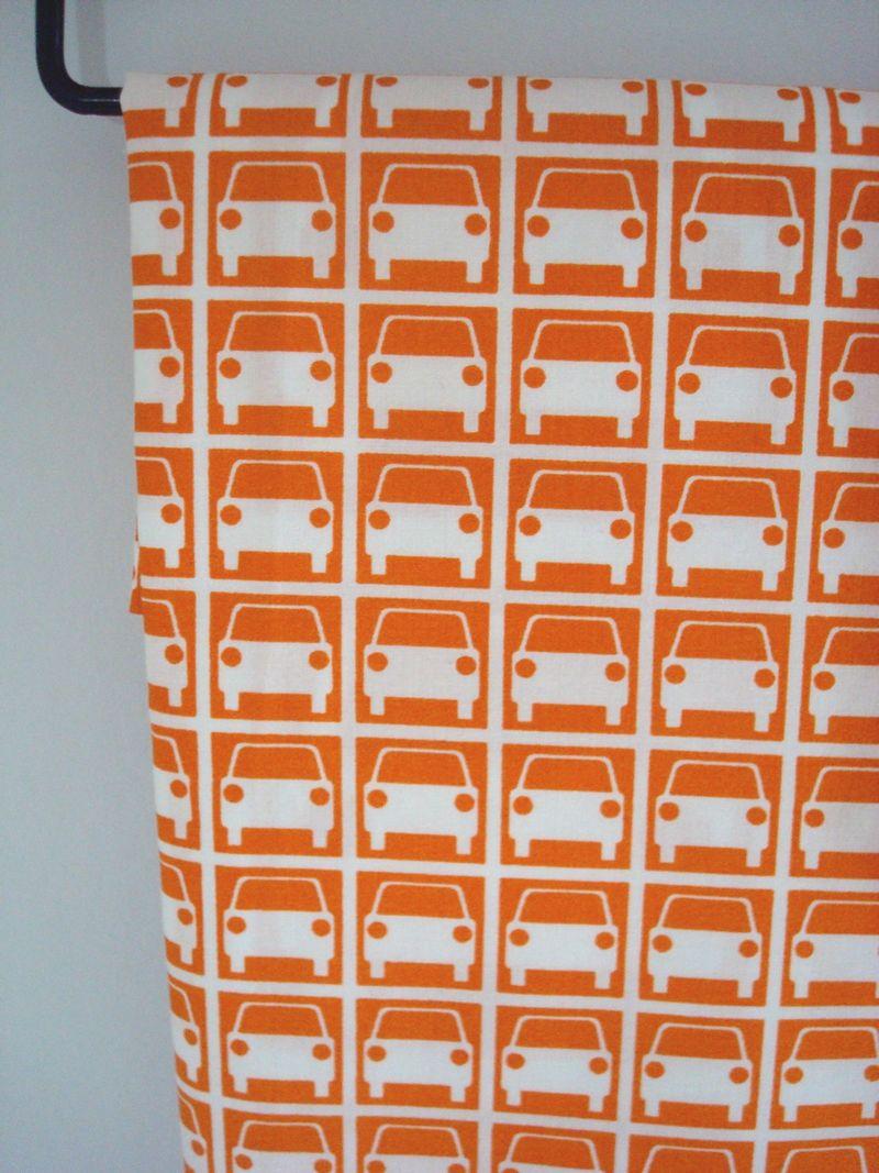 Cars2blog