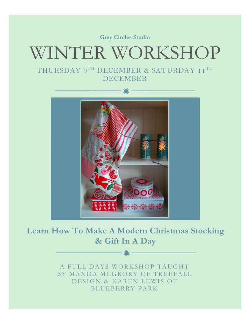 Winter workshop poster2
