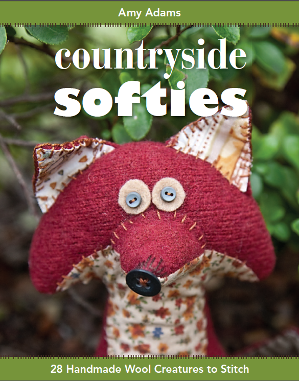 Countrysidesofties