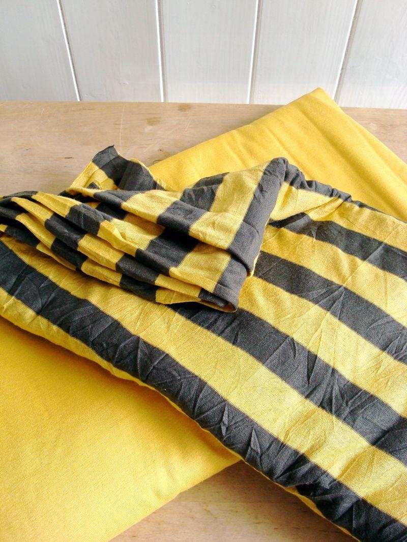 Yellows2
