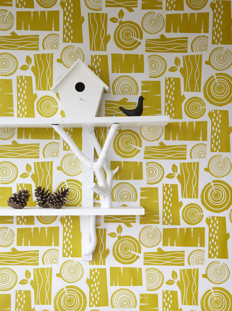 Yellow_twiggy_shelf