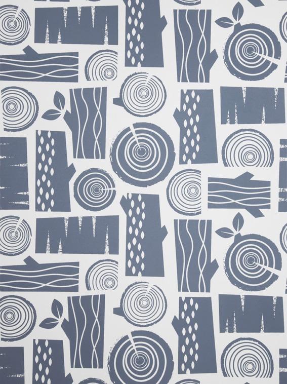 Roddy_ginger_logpile_wallpaper_swatch__woodsmoke_72dpi