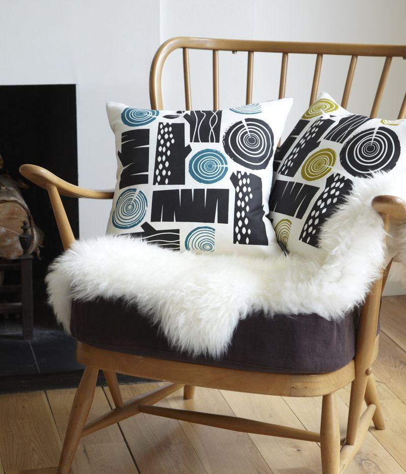 R_G_logpile_cushions_teal-olive