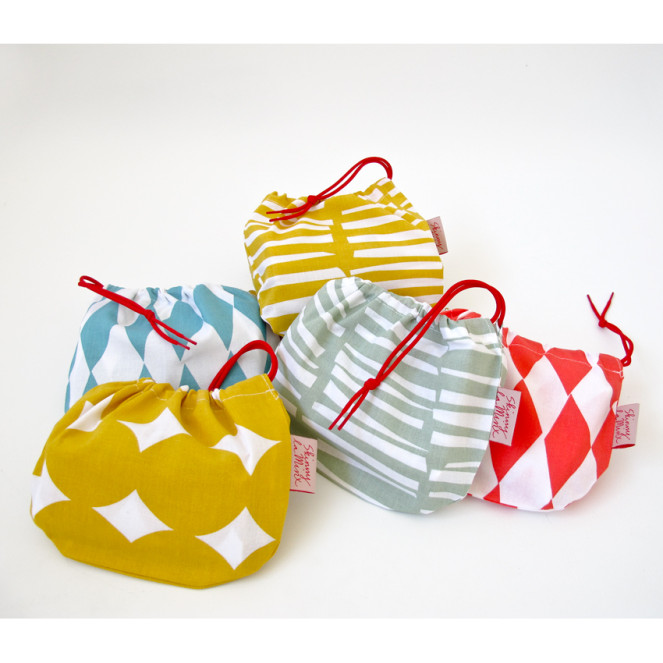 Super-Market-sacks-663x663