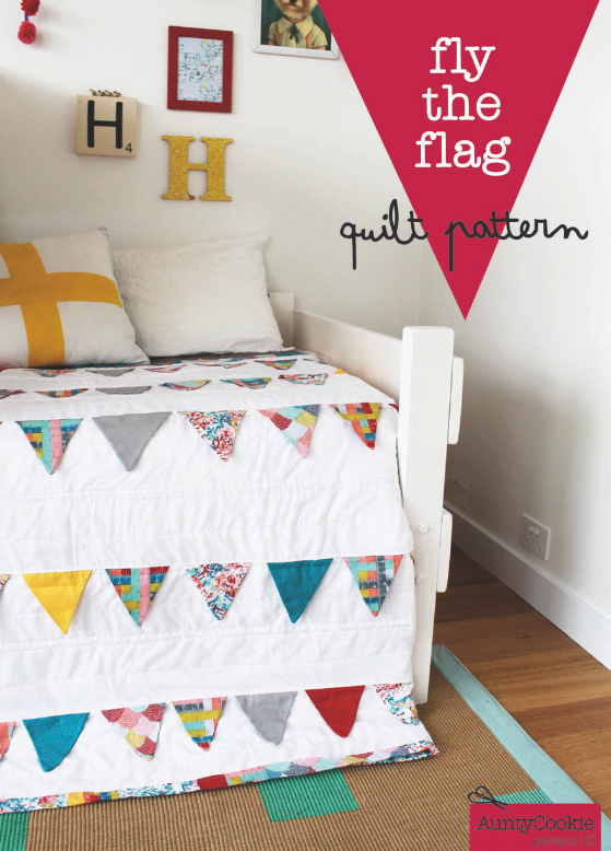Flag_Pattern-Cover