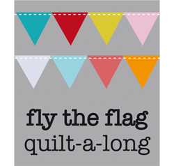 Fly-the-flag-badge-2