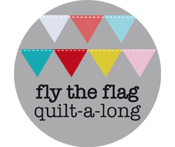 Fly-the-flag-badge-1