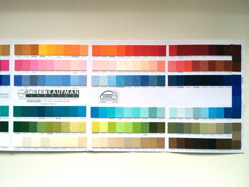 Colourcard2
