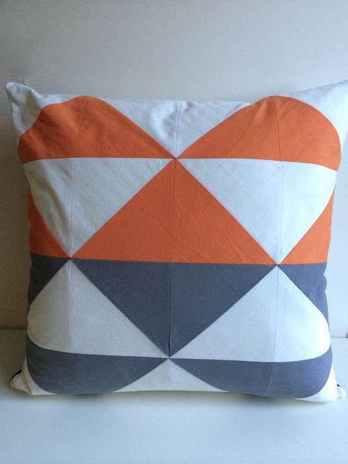 Cushion2