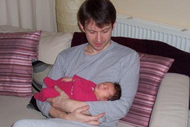 Jim_and_bella