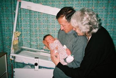 Proud_grandparents