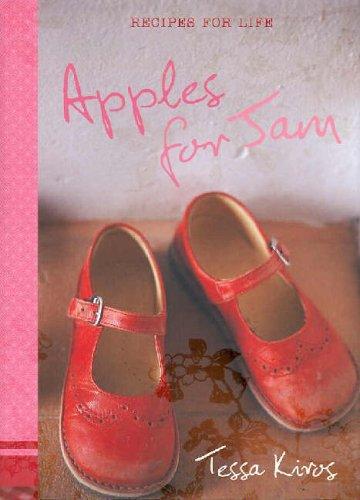 Apples_for_jam