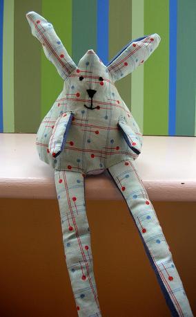 Astro_rabbit_sml