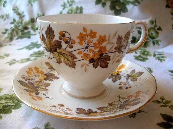 Autumn_cup