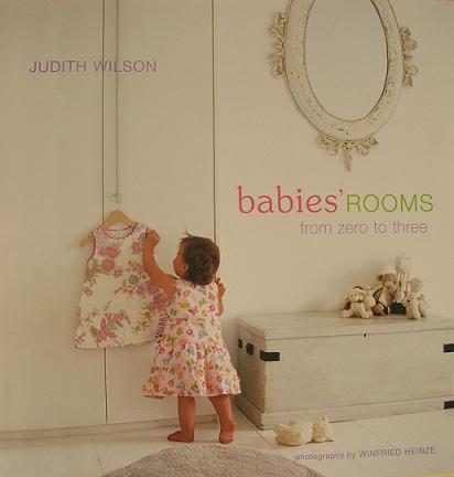 Babies_rooms