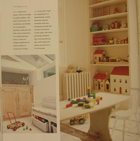 Babies_rooms_page1