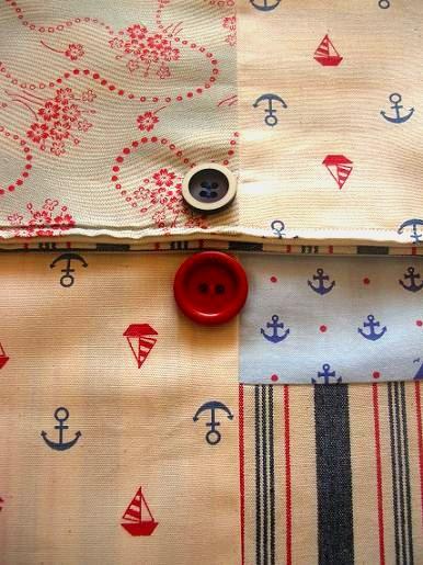 Bag_buttons