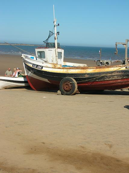 Boat_filey