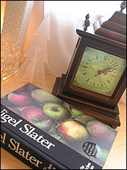 Book_and_clock_smaller