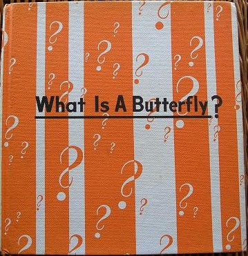 Butterfly_book