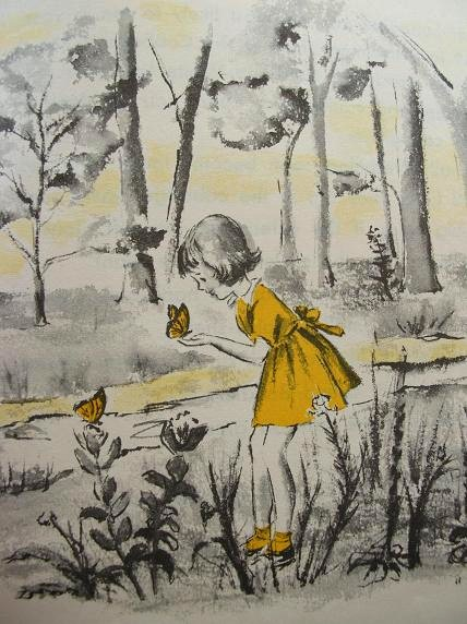 Butterfly_book_3
