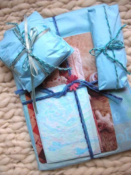 Claires_parcel