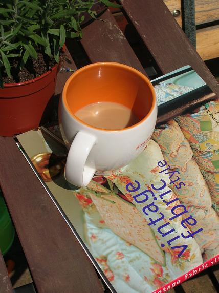Coffee_in_the_sun