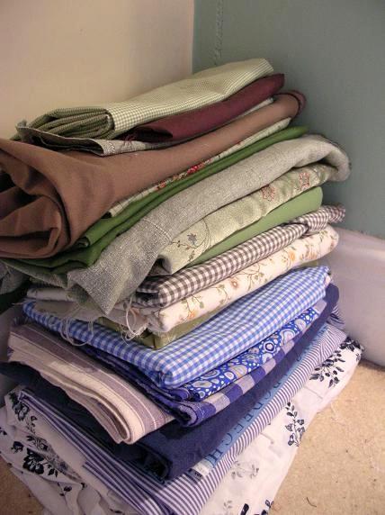 Corners_of_my_home_fabric