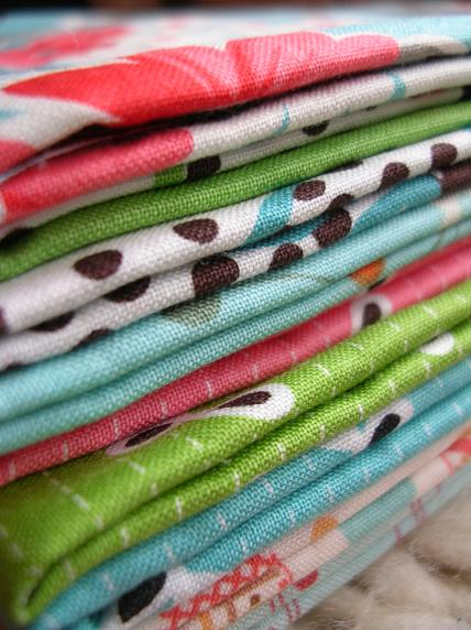 Ds_fabric_2
