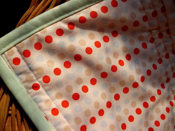 Eves_quilt2