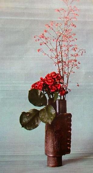 Flower_book3