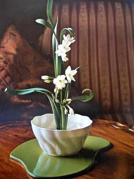 Flower_book5