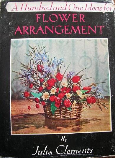 Flower_book6
