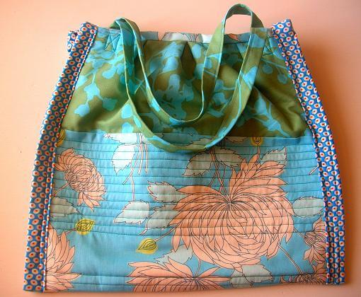 Handbag_other