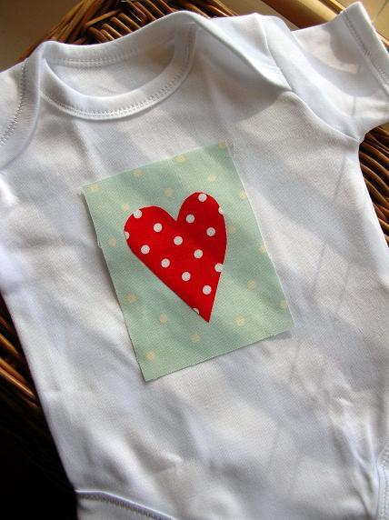 Heart_babyvest