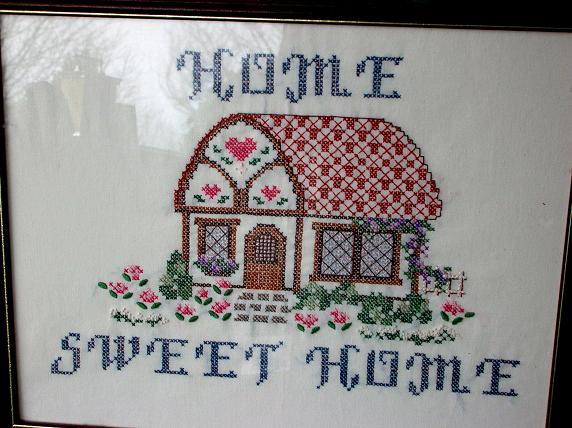 Home_stitch