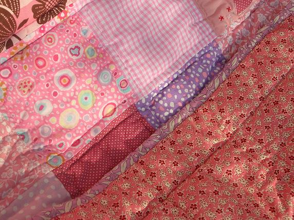 Kate_quilt2