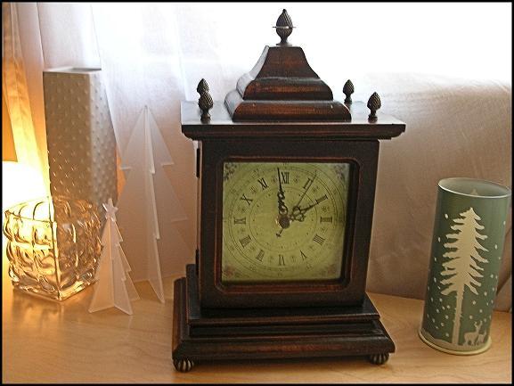 New_clock_smaller