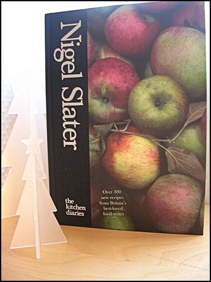 Nigel_slater_book_smaller