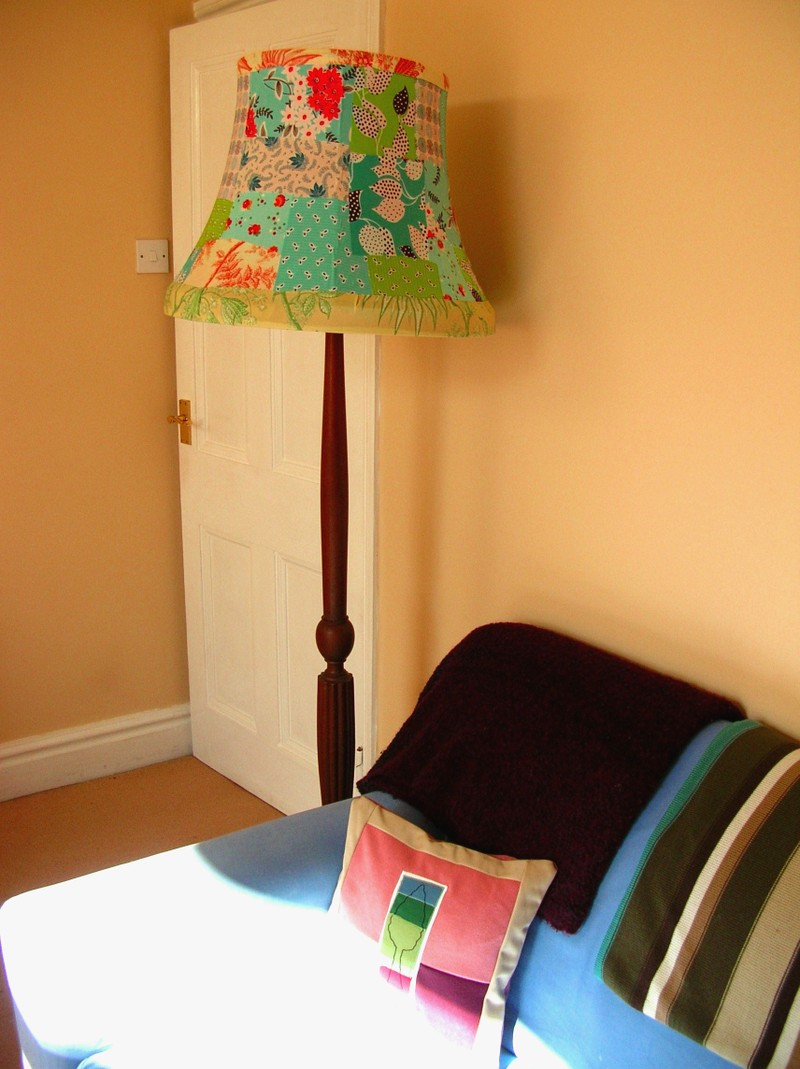 Patchwork_lamp_2