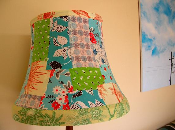 Patchwork_lamp_close_up_2