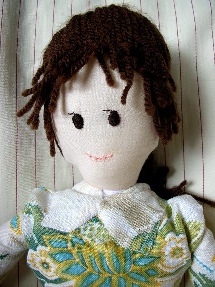Plaits_doll_close_up