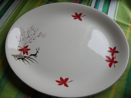 Red_plate