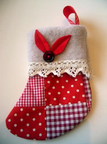 Red_stocking