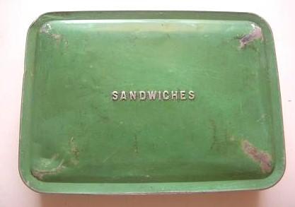 Sandwich_tin